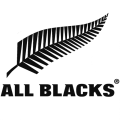 All Blacks U20