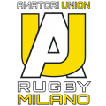 Amatori & Union Rugby Milano