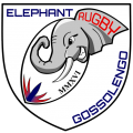 Elephant Rugby