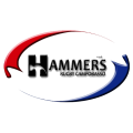 Hammers Rugby Campobasso
