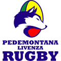 Pedemontana Livenza Rugby
