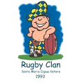 Rugby Clan S. Maria C.V.