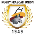 Rugby Frascati Union