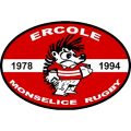 Rugby Monselice
