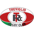 Treviglio Rugby
