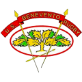 Us Rugby Benevento