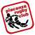 Piacenza Rugby
