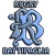 Rugby Club Battipaglia