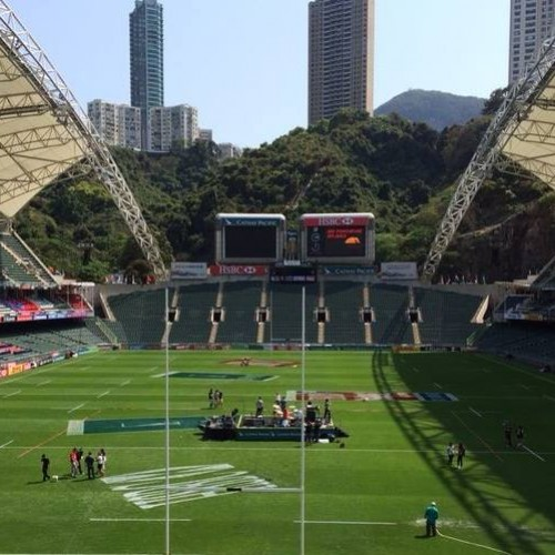 Coronavirus: spostate le tappe di Hong Kong e Singapore del World Rugby Sevens Series