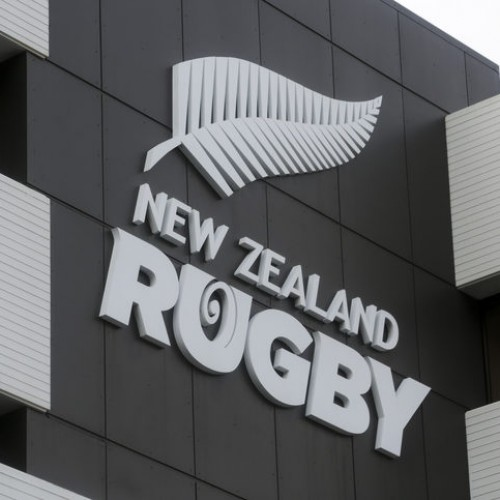 Il New Zealand Rugby propone un nuovo format del Super Rugby
