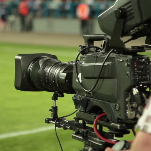 Rugby in TV: Al via il Rugby Championship
