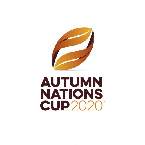 Rugby Nations Cup d'Autunno: il programma dei test match