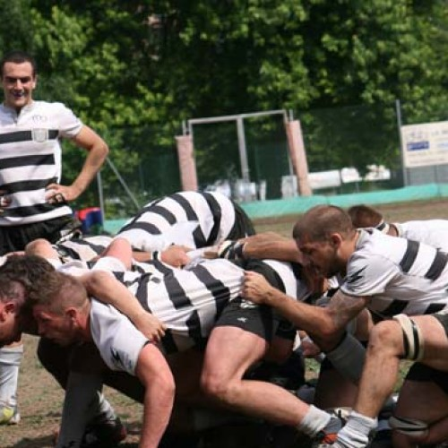 Rugby serie c: alessandria batte savona 38 a 18