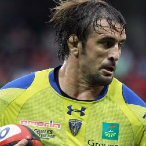 Tolosa e Clermont verso le semifinali di Top14  [VIDEO]