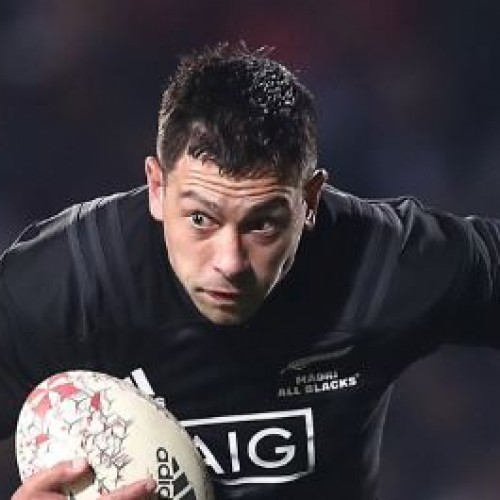 Tutte le mete di Maori All Blacks-Fiji 26-17 [VIDEO]